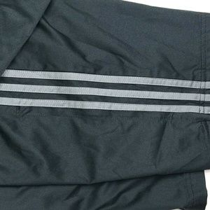 adidas Pants - Adidas Climaproof Climalite Men's Pants Size 2XL
